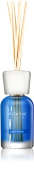 Millefiori Natural Cold Water diffusore di aromi con ricarica 100 ml