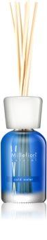 Millefiori Natural Cold Water dyfuzor zapachowy z napełnieniem 100 ml