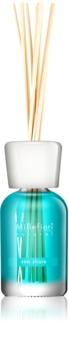 Millefiori Natural Sea Shore diffuseur d'huiles essentielles avec recharge 100 ml