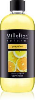 Millefiori Natural Pompelmo napełnianie do dyfuzorów 500 ml
