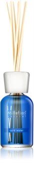 Millefiori Natural Cold Water Aroma Diffuser With Refill 250 ml