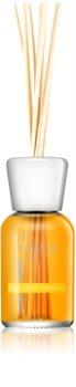 Millefiori Natural Legni e Fiori d'Arancio Aroma Diffuser With Refill 500 ml