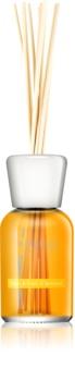 Millefiori Natural Legni e Fiori d'Arancio aroma difuzér s náplní 500 ml
