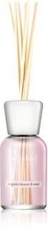 Millefiori Natural Magnolia Blosoom & Wood aroma difuzér s náplní 500 ml