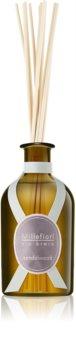 Millefiori Via Brera Sandalwood aroma difuzor cu rezervã 250 ml