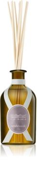 Millefiori Via Brera Sandalwood dyfuzor zapachowy z napełnieniem 250 ml