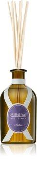 Millefiori Via Brera Cristal Aroma Diffuser With Filling 250 ml