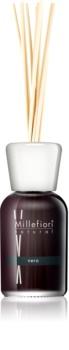 Millefiori Natural Nero Aroma Diffuser With Refill 500 ml