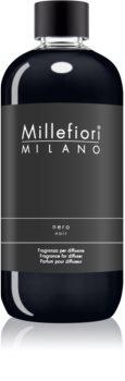 Millefiori Natural Nero Наповнювач до аромадиффузору 500 мл
