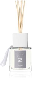 Millefiori Zona Oxygen Aroma Diffuser With Refill 250 ml