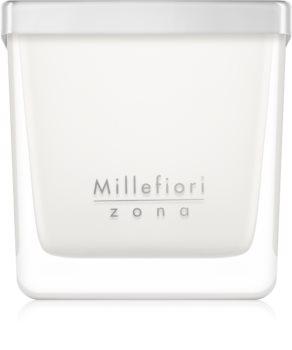 Millefiori Zona Oxygen vonná svíčka 180 g