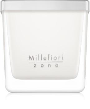 Millefiori Zona Spa & Massage Thai Duftkerze  180 g