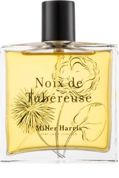 Miller Harris Noix de Tubereuse eau de parfum para mujer