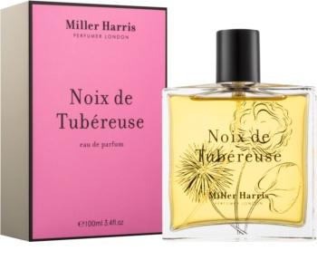 Miller Harris Noix de Tubereuse eau de parfum pentru femei 100 ml
