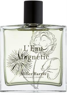 Miller Harris L'Eau Magnetic парфумована вода унісекс 100 мл