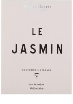 Miller Harris Le Jasmine Eau de Parfum Unisex 100 ml
