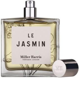 Miller Harris Le Jasmine Parfumovaná voda unisex 100 ml