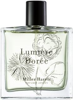 miller harris lumiere doree