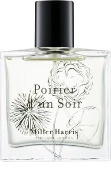 Miller Harris Poirier D'un Soir Eau de Parfum unisex 50 ml