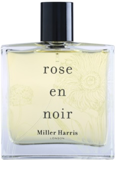 Miller Harris Rose En Noir Eau de Parfum voor Vrouwen  100 ml