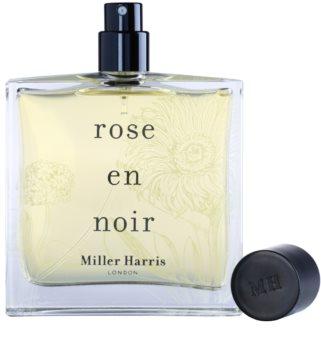Miller Harris Rose En Noir parfémovaná voda pro ženy 100 ml