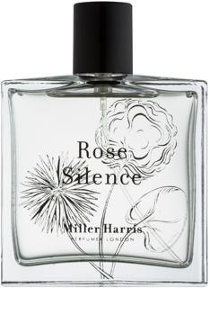 Miller Harris Rose Silence parfemska voda uniseks