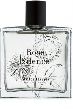 Miller Harris Rose Silence Parfumovaná voda unisex 100 ml