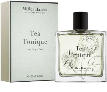 Miller Harris Tea Tonique Parfumovaná voda unisex 100 ml