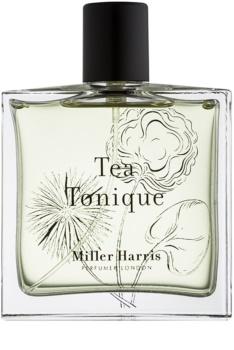 Miller Harris Tea Tonique eau de parfum unissexo