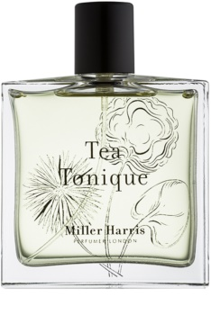 Miller Harris Tea Tonique parfémovaná voda unisex 100 ml