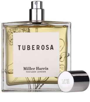 Miller Harris Tuberosa parfémovaná voda unisex 100 ml