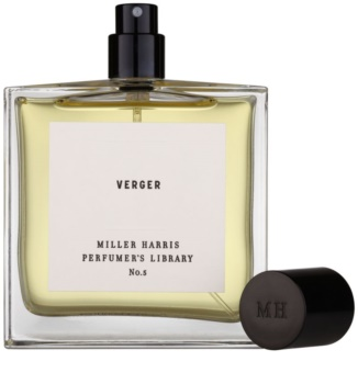 Miller Harris Verger Eau de Parfum unisex 100 ml