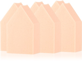 Missha Accessories Foundation Sponge