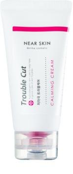 Missha Near Skin Trouble Cut crema lenitiva per pelli problematiche