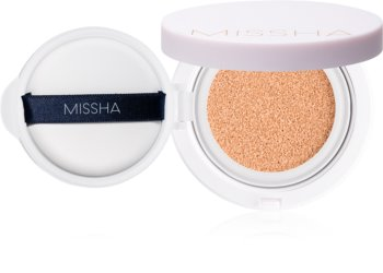 Missha Magic Cushion Long-Lasting Foundation Cushion SPF 50+
