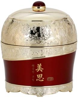 Missha MISA Cho Gong Jin orientális növényi arckrém öregedés ellen