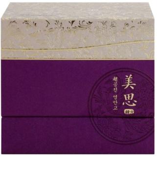 Missha MISA Cho Gong Jin premijska orientalska zeliščna krema za obraz proti staranju
