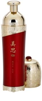 Missha MISA Cho Gong Jin emulsión con hierbas orientales para pieles cansadas