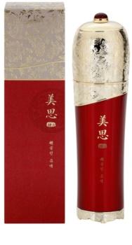 Missha MISA Cho Gong Jin orientalische Kräuteremulsion für müde Haut
