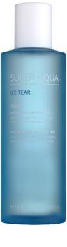 Missha Super Aqua Ice Tear hydratační pleťové tonikum
