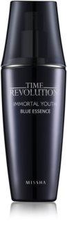 Missha Time Revolution Immortal Youth pleťová esencia pre mladistvý vzhľad