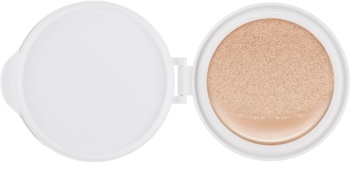 Missha M Magic Cushion maquilhagem compacta FPS 50+ recarga