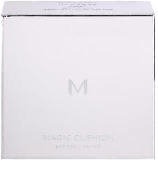 Missha M Magic Cushion kompakt make - up SPF 50+