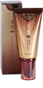 Missha MISA Cho Bo Yang BB krém pro dokonalý vzhled