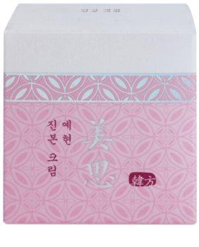 Missha Misa Yei Hyun orientální zpevňující krém