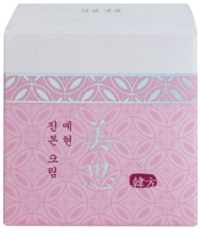 Missha Misa Yei Hyun orientálny spevňujúci krém