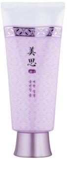 Missha Misa Yei Hyun Oriental Cleansing Foam