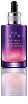 Missha Time Revolution Night Repair nočni serum proti staranju kože