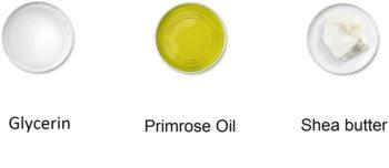 MIXA Extreme Nutrition bohatý hydratačný krém s pupalkovým olejom