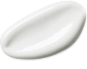MIXA Hyalurogel Light hydratační krém na obličej s kyselinou hyaluronovou